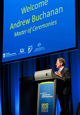 thumbnail image of andrew buchanan linked to hi-res image